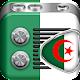 Radios Algeria  live     Record , Alarm & Timer apk