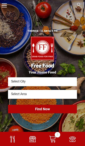 玩免費遊戲APP|下載Free Food app不用錢|硬是要APP