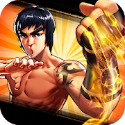 Super Kung Fu Star VS Boxing Champion Fighter 1.0.1.101