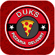 Duks Pizzaria for PC-Windows 7,8,10 and Mac