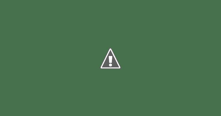 Build a Better World Summer Reading Program at the GPL