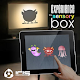 Download SensoryBox - The Emotions' Game For PC Windows and Mac