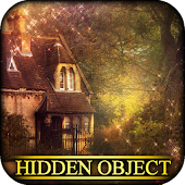 Hidden Object Wishful Thinking