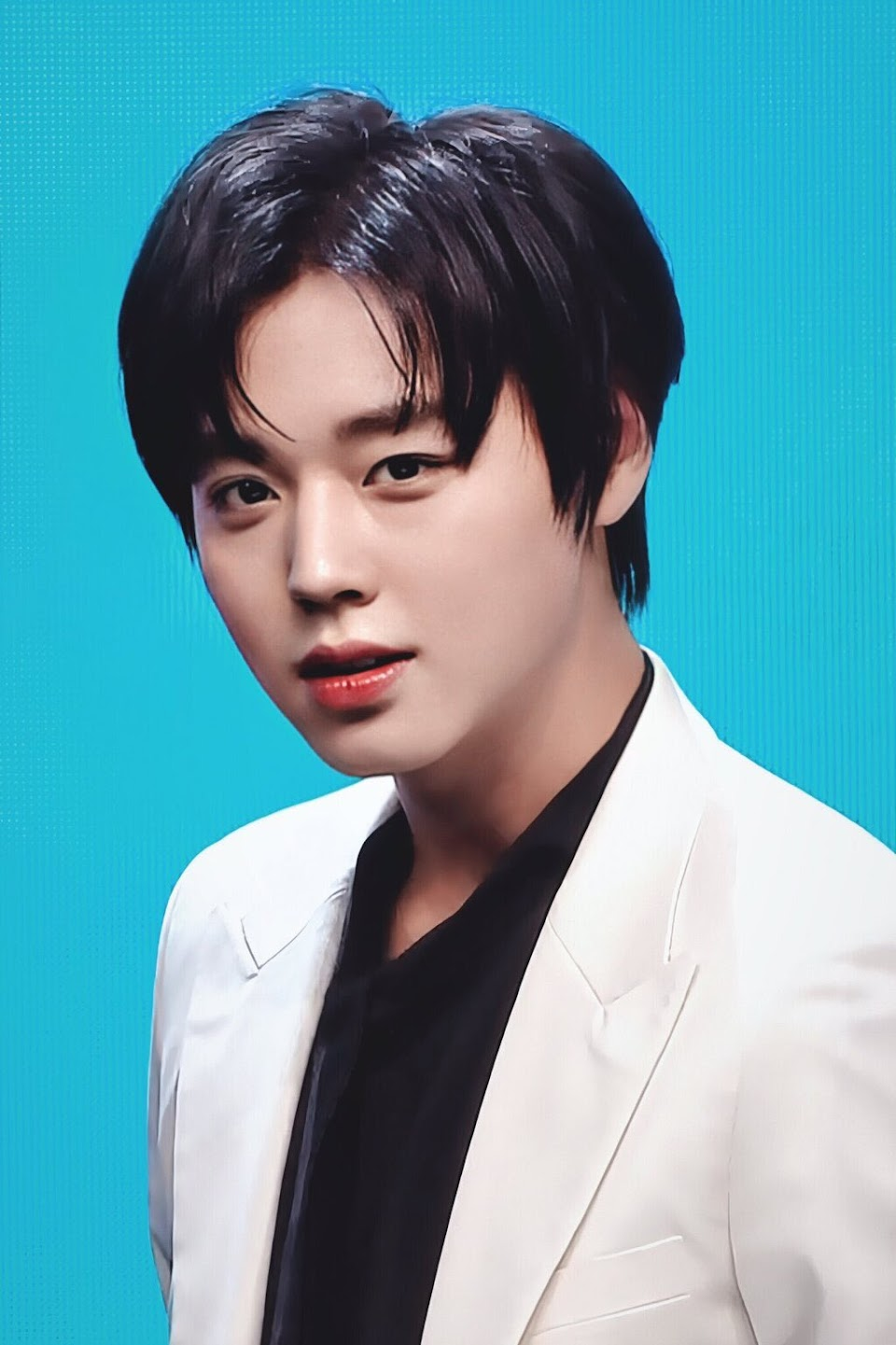 park jihoon visuals search 2