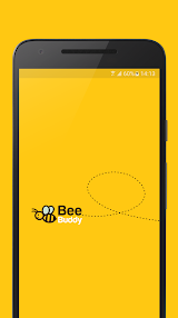 BeeBuddy Apk Download Free for PC, smart TV