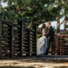 Wedding photographer Kelmi Bilbao (kelmibilbao). Photo of 24.08.2017