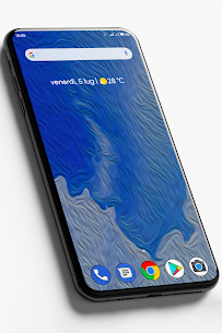 Pixel Paint – Icon Pack Patched Apk 1