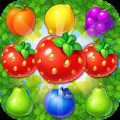 Tải Fruit Charming APK