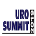Uro Summit 2019 icon