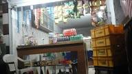 Ami Parlour & Provision Store photo 1