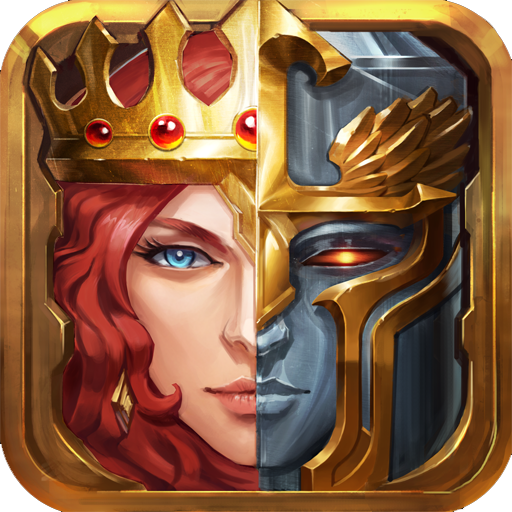Clash of Queens 1 5 11 APK for Android