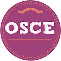 Medical OSCE Exams icon