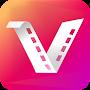 Free Video Downloader file APK Free for PC, smart TV Download