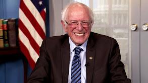 Bernie Sanders; Abby Phillip; Sarah Thawer thumbnail