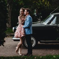 Wedding photographer Slava Svetlakov (wedsv). Photo of 11.12.2016