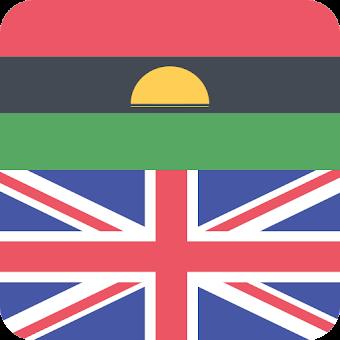 Mod Hacked APK Download Yoruba & Igbo Bible 1 0