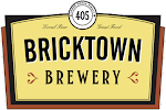 Bricktown Brewery Memorial Road