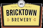 Bricktown Brewery Memorial Road