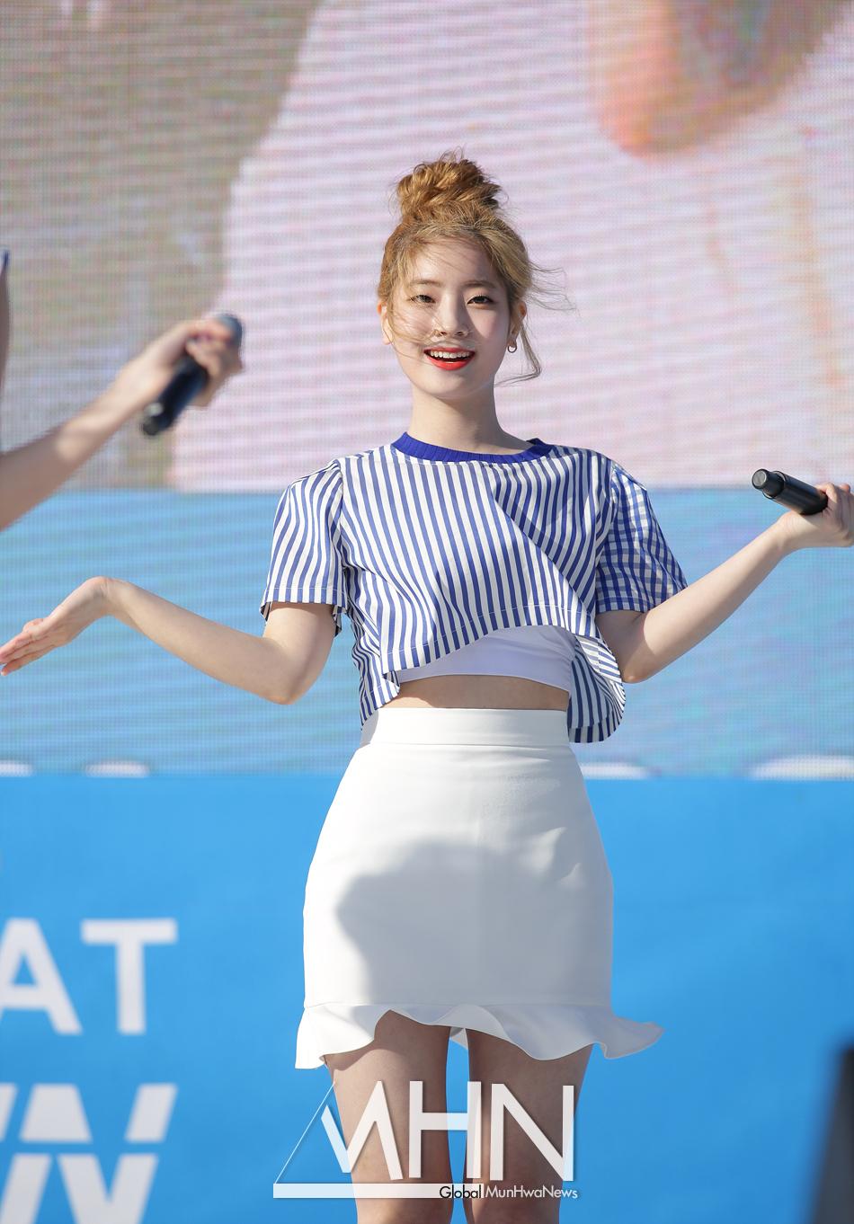 twice dahyun hip line 9