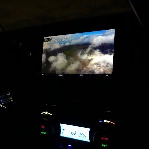ワゴンR MH21S のLEDのカスタム事例画像 たかぽんさんの2019年01月06日18:37の投稿
