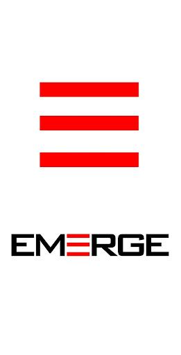 Emerge Company screenshot 1