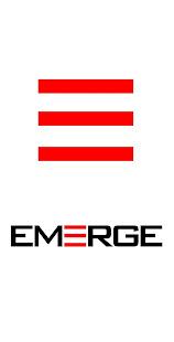 Download Emerge Company For PC Windows and Mac apk screenshot 1