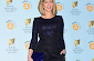 Kate Garraway wants Death in Paradise role