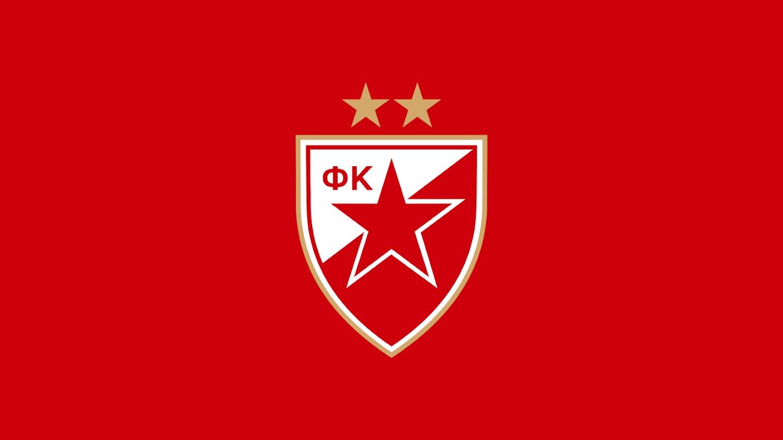 Watch FK Crvena zvezda live