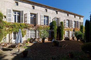 maison à Caux-et-Sauzens (11)