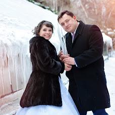 Wedding photographer Tatyana Saveleva (Savelevaphoto). Photo of 03.11.2014