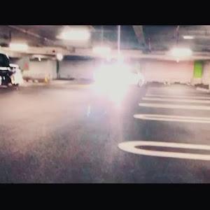 クラウンマジェスタ URS206のカスタム事例画像 純一さんの2021年01月21日08:04の投稿