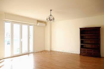 Studio 41,16 m2