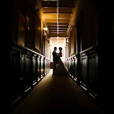 Wedding photographer Yuliya Fedosova (Feya83). Photo of 18.03.2016