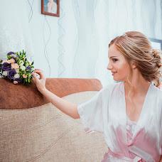 Wedding photographer Sergey Kostenko (SSKphoto). Photo of 15.11.2017