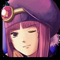 レミュオールの錬金術師 icon