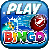 Cannonball Bingo: Free Bingo with a New 3D Twist