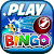 Cannonball Bingo: Free Bingo with a New 3D Twist file APK for Gaming PC/PS3/PS4 Smart TV