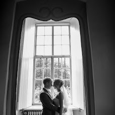 Wedding photographer Marielle Kokke (MarielleKokke). Photo of 15.07.2016