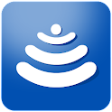 Wifi Optimizer & Booster icon