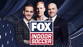 FOX Indoor Soccer thumbnail