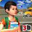 Preschool S.. file APK for Gaming PC/PS3/PS4 Smart TV