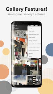 QuickPic Gallery – Photos & Videos Mod 8.1.3 Apk [Unlocked] 2