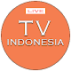 Download Nonton TV Indonesia Online - Semua Channel Gratis For PC Windows and Mac