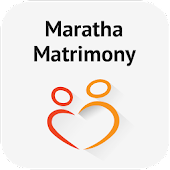 MarathaMatrimony - The No. 1 choice of Marathas
