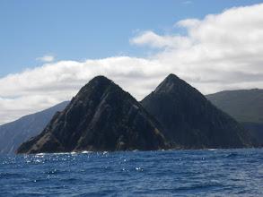 Photo: South West Cape