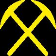 wildminer