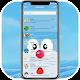 DoraCmon - Messaging 7 (app)