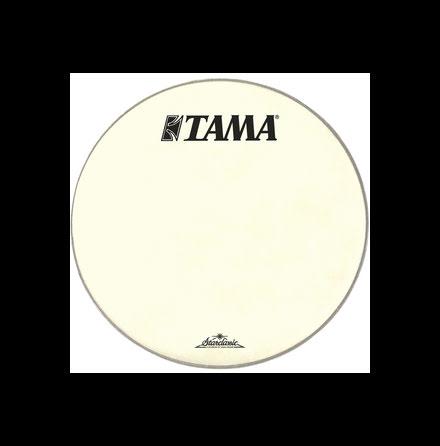 Tama Frontskinn - Starclassic Bubinga