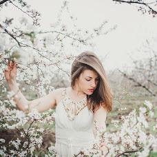 Wedding photographer Katya Korenskaya (Katrin30). Photo of 06.05.2016