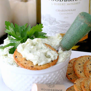 Cheese And Wine Dip Recipes.